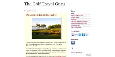 golf-travel-guru-blog