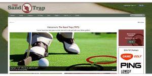sand-trap-blog