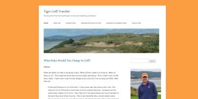 tiger-golf-traveler-blog