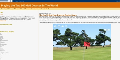 top-100-golf-blog