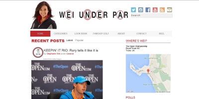 wei-under-par-blog