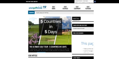 your-golf-travel-blog