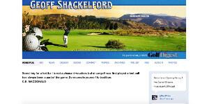 geoff-shakelford