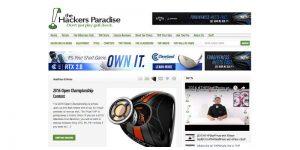 hackers-paradise-blog