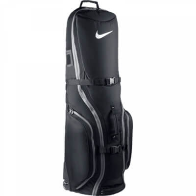 nike_golf_travel_cover