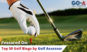 top-50-best-golf-blog-banner-1