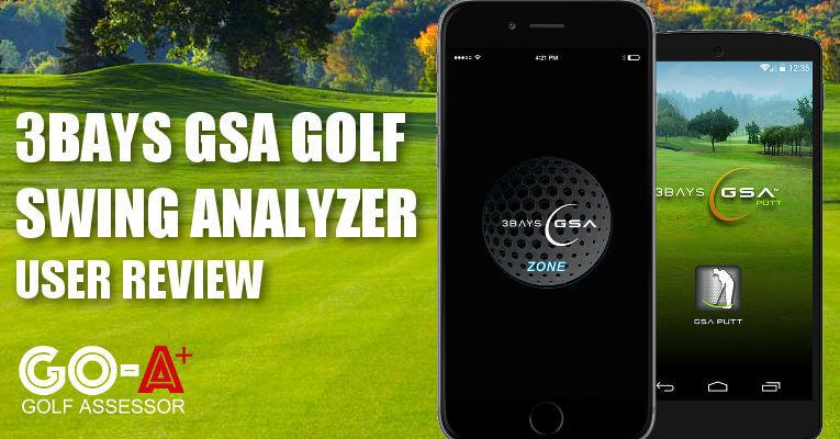 3bays-gsa-golf-swing-analyzer-header
