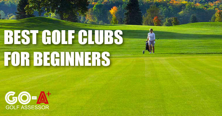 Best-Golf-Clubs-For-Beginners-Review-Header