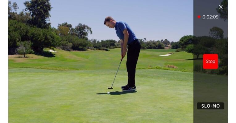 Blast Motion 3D Golf Swing Analyzer Review
