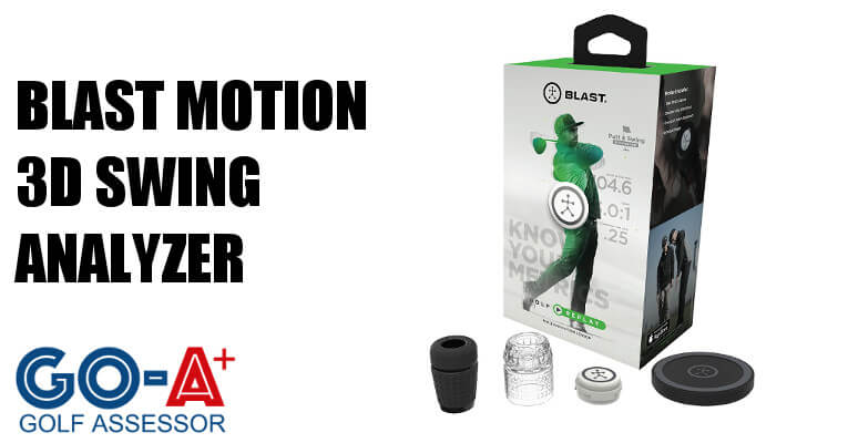Blast-Motion-3D-Golf-Swing-Analyzer-Review-Header