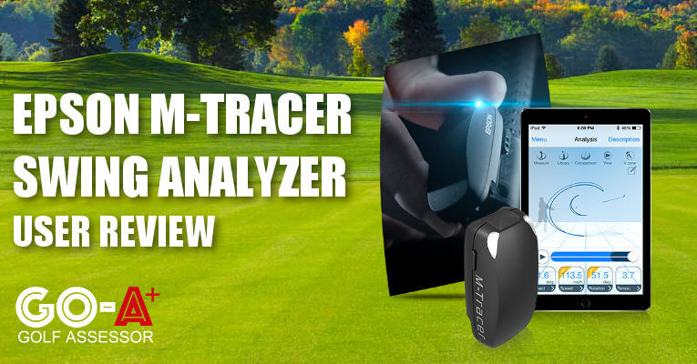 Epson-M-Tracer-Golf-Swing-Analyzer-Review-Header