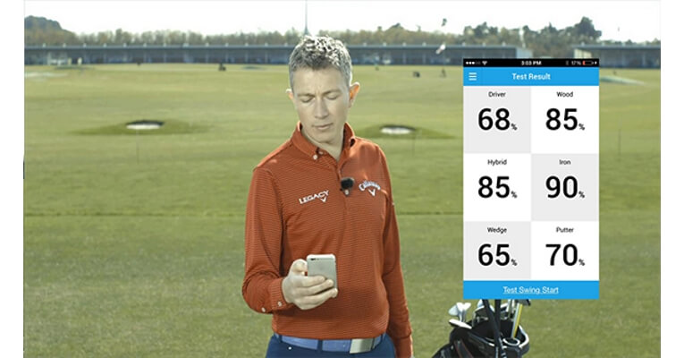 golfzon-swingtalk-golf-swing-analyzer-review-3