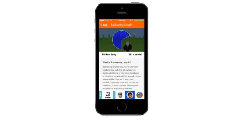 SkyGolf-SkyPro-Golf-Swing-Analyzer-Review-2