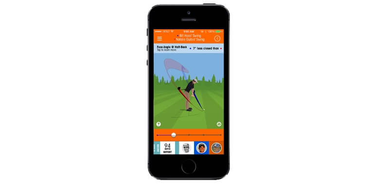 SkyGolf-SkyPro-Golf-Swing-Analyzer-Review-4