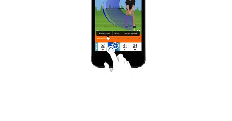 SkyGolf SkyPro Golf Swing Analyzer Review
