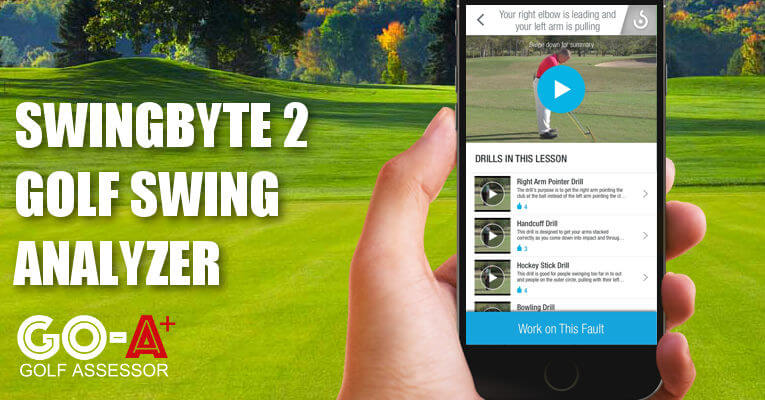 Swingbyte-2-Golf-Swing-Analyzer-Header