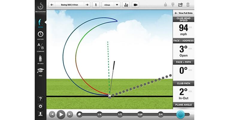 swingbyte-2-golf-swing-analyzer-review-2