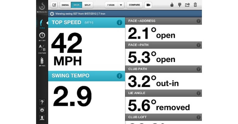 swingbyte-2-golf-swing-analyzer-review-3