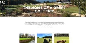 uk-golf-guy-blog