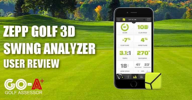 Zepp-Golf-3d-Swing-Analyzer-Review-Header