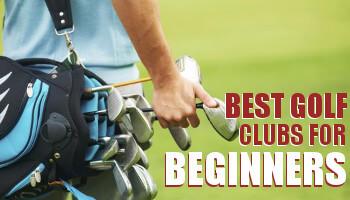 Golf Equipment Reviews From Golf Assessor