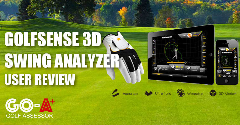 golfsense-3d-golf-swing-analyzer-header