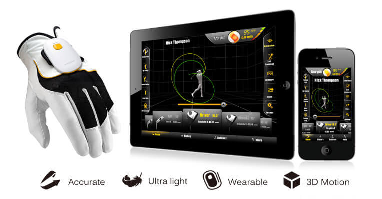 golfsense-3d-golf-swing-analyzer-picture