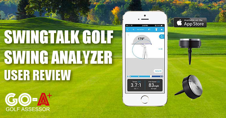 swingtalk-golf-swing-analyzer-header