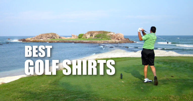 best-golf-shirts