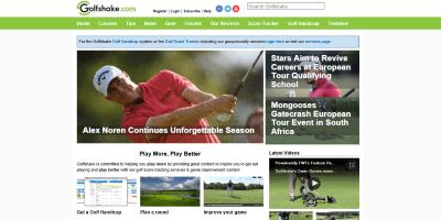 golfshake-blog