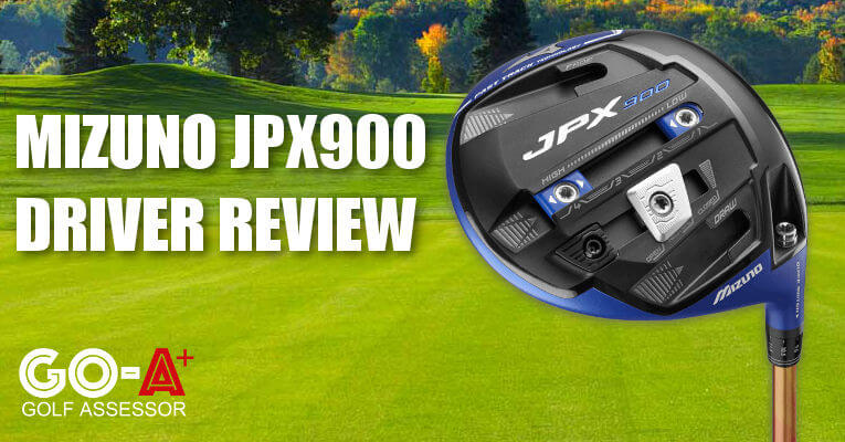 Mizuno-JPX900-Driver-Review-Header