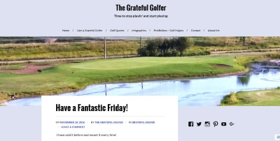 the-grateful-golfer