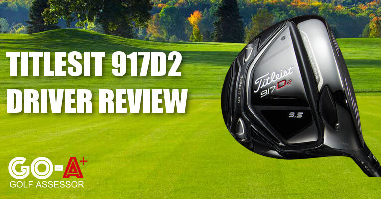 Titleist-917D2-Driver-Review-Header