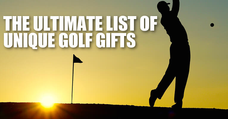 unique-golf-gifts