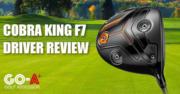 Cobra-King-F7-Review-Header