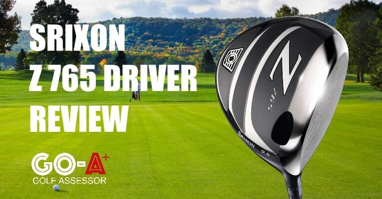 srixon-z-765-driver-review