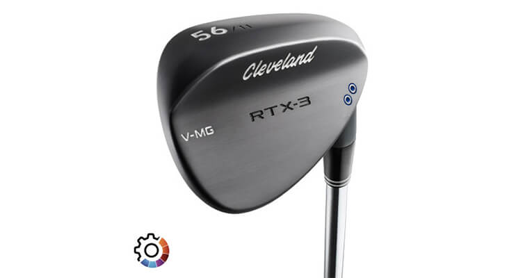 cleveland-rtx-3-wedge-review-1