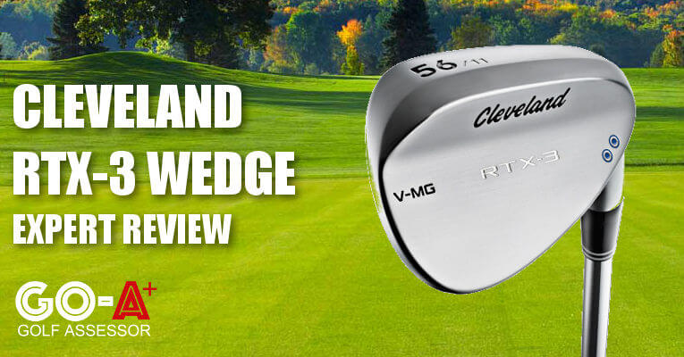 cleveland-rtx-3-wedge-review-header