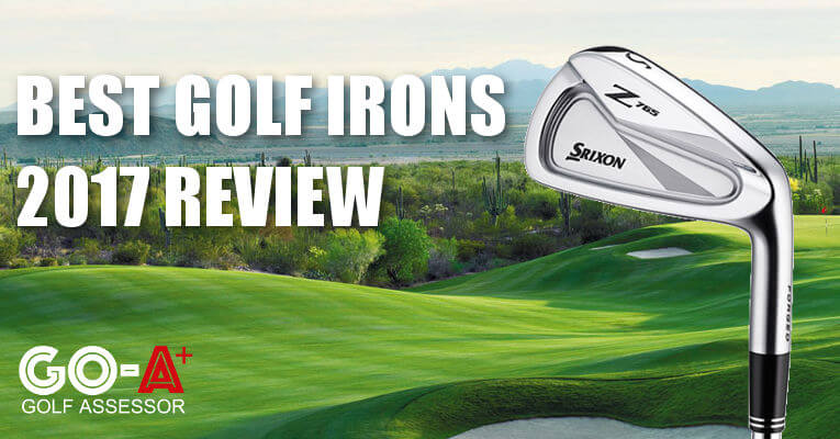 Best-Golf-Irons-2017-Review-Header