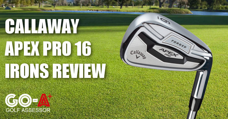 callaway-apex-pro-16-irons-review-header