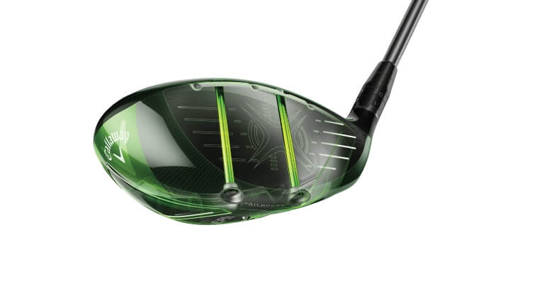 callaway-epic-driver-review-2