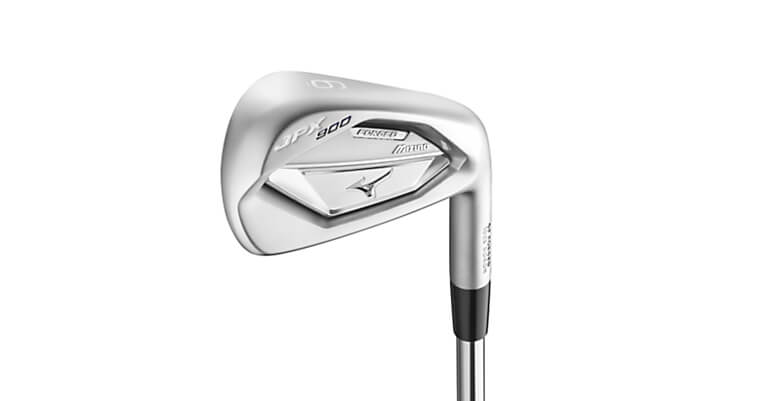 mizuno-jpx-forged-itons-review-1