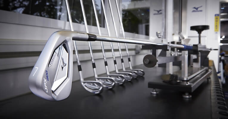 mizuno-jpx-forged-itons-review-3