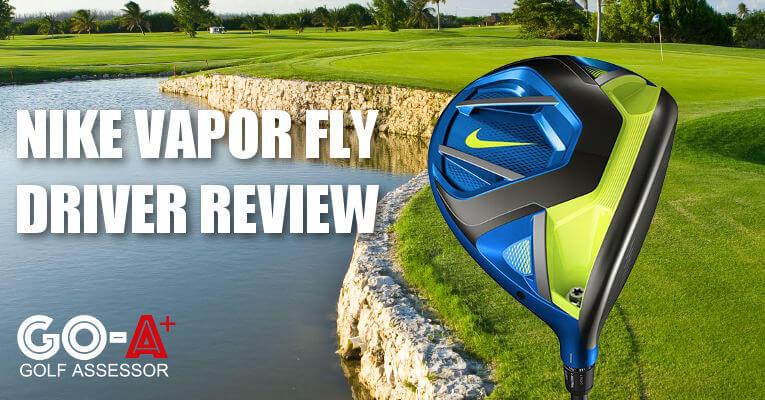 e4a42285ccd6b Nike Vapor Fly Driver Review - Expert Review by Golf Assessor