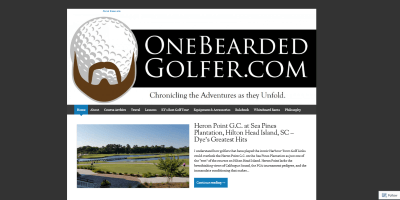 onebeardedgolfer-blog