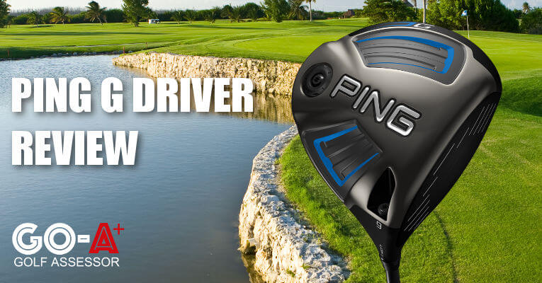 Ping-G-Driver-Review-Header