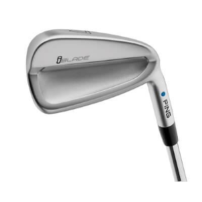 ping-iblade-irons-review