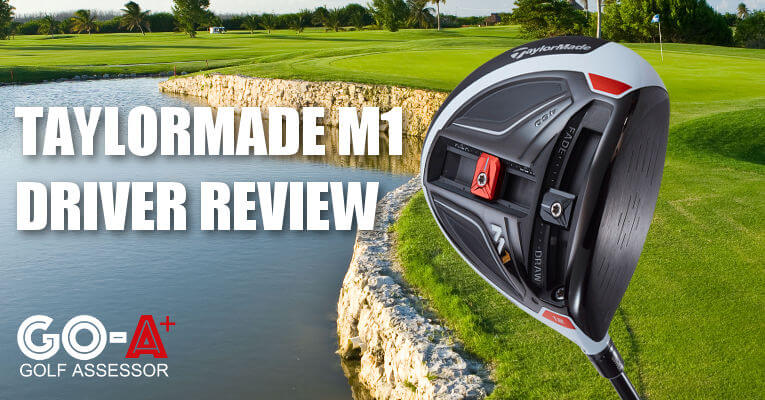 Taylormade-m1-driver-Review-Header