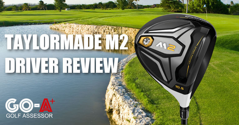 Taylormade-M2-Driver-Review-Header