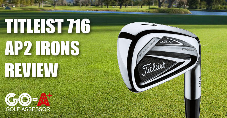 titleist-716-AP2-irons-review-header
